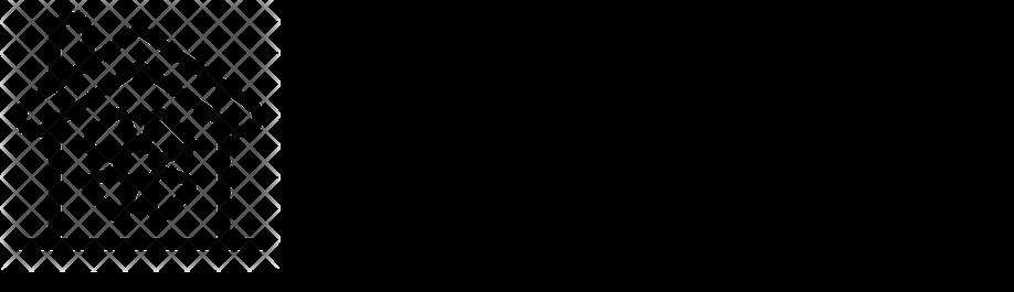 Ventilationsbolaget Luftpumpen